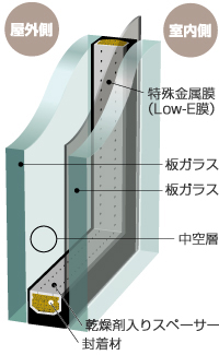 glass_04-03